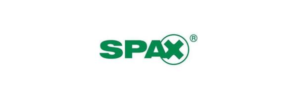 Terrassenbau mit SPAX