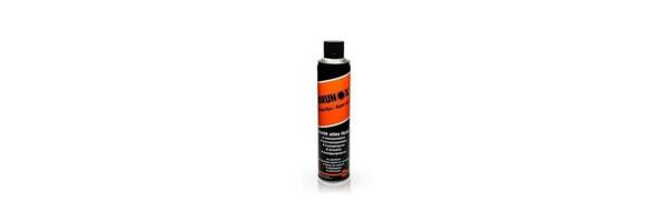 Brunox Turbospray Multispray