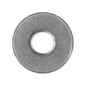 Scheiben Form R  galv. verzinkt DIN 440 - 9 - 250 Stk