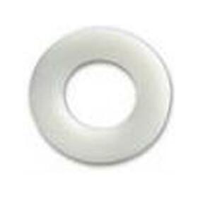 Scheiben Polyamid DIN 125 - 5,3 - 200 Stk