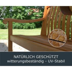 Oli Natura Yacht & Teaköl Farbe TEAK 1 Liter...