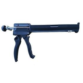 2K-Kartuschenpistole für Ponal Rapido PPGUN