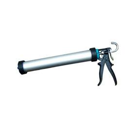 Profi-Alurohrpresse FX7-40 400ml