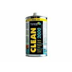 ferax clean 2000 Spezialreiniger 1000 ml 1 Stk