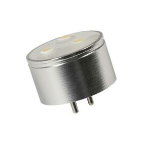 Ersatzlampe MARS  0,5 Watt 12 Volt f. Terrasse, Garten 1 Stk