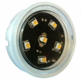 Ersatzlampe Astra bzw. Xenia LED 1 Watt 12 Volt für...
