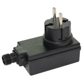 Transformator 24 Watt 12 Volt