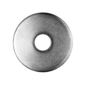 Scheibe für Holzverbindungen DIN 1052 verz. 14x58x6...