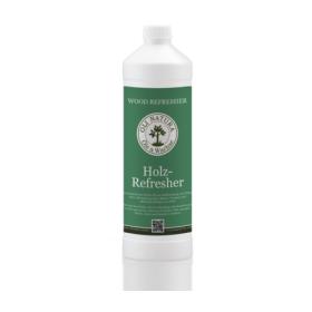 OLI NATURA Holz Refresher 1 Liter
