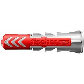 fischer Redbox DUOPOWER 280tlg