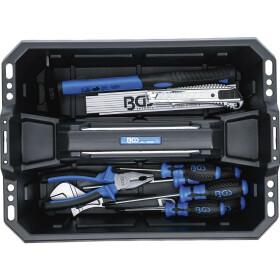 BGS Werkzeug-Tragekasten - Kunststoff inkl....