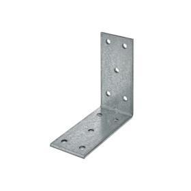 SPAX Winkelverbinder 90x90x40x3,0 - 100 Stk