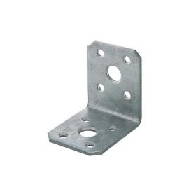 SPAX Winkelverbinder 60x60x45x2,5 - 50 Stk