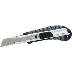 Teppichmesser Cuttermesser Metall Profi Ausführung