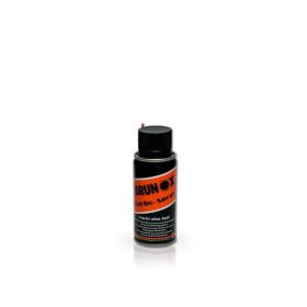 Brunox Turbospray Multifunktionsspray Kriechöl Dose...