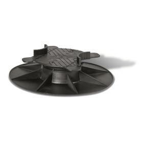 SPAX LIFT Terrassenträger 55-82 mm 1 Stk