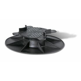 SPAX LIFT Terrassenträger 33-50 mm 30 Stk