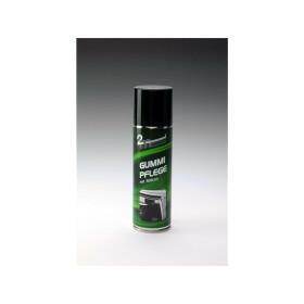 2M Gummipflege Spray mit Silikon, 300 ml