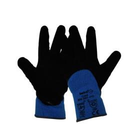 Arbeitsschutzhandschuhe Cool - Thermo Gr. 8